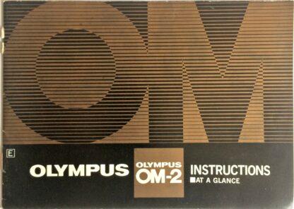 Olympus OM-2