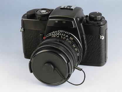 Camera Len Cap Holder Lanyard