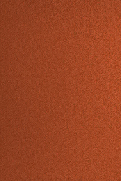 Milly-Cameras-camera-recovering-leather-skins-sunset-orange