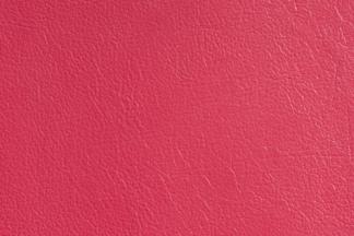 Lipstick Pink Leather